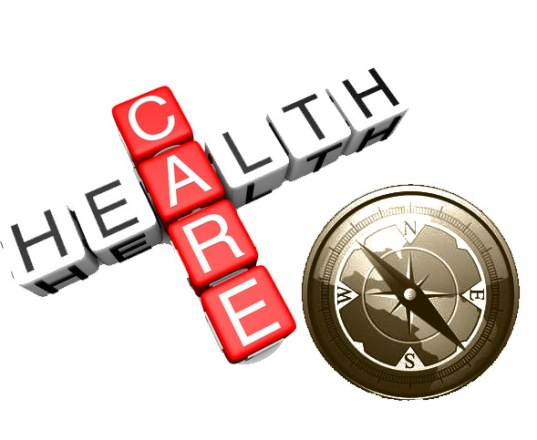 Healthcare Nav 01