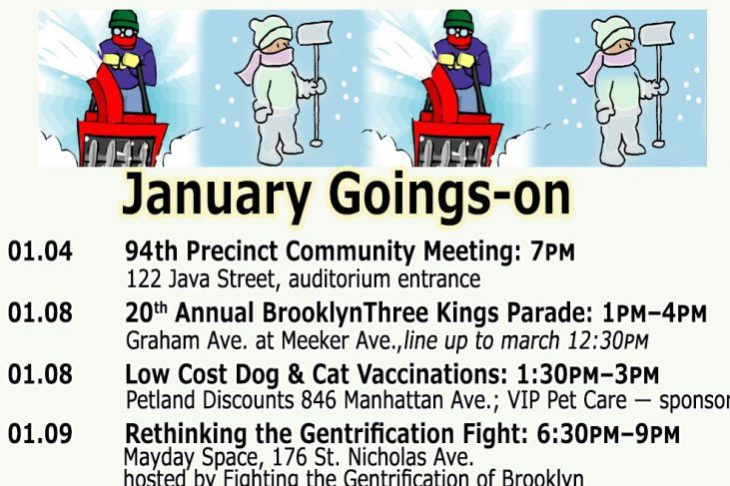 january-goings-on-2017