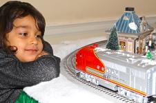 train-at-jennings-hall-001