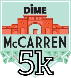 mccarren5k_full_color