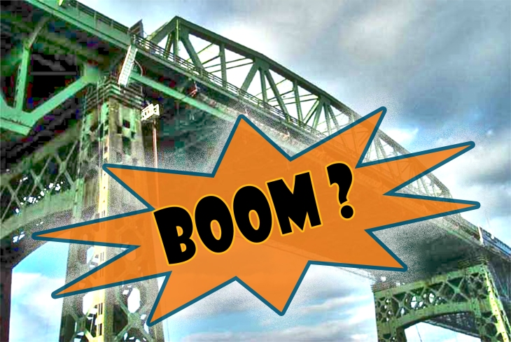 k-bridge-boom-001
