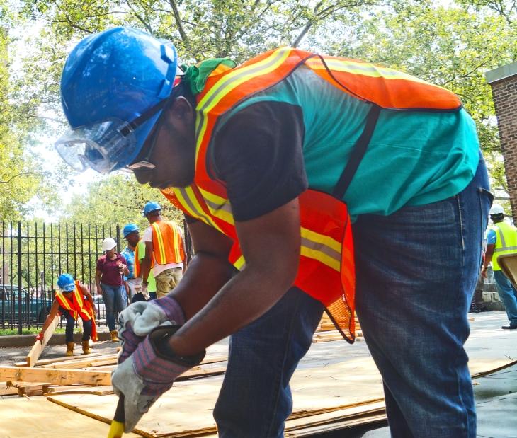 skilled-build-field-work-016