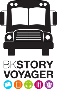 BK_STORY_VOYAGER_FRONT_v2-FINAL-small