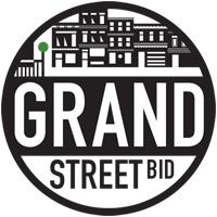 GrandStreetBID_final_BWgreen_SM