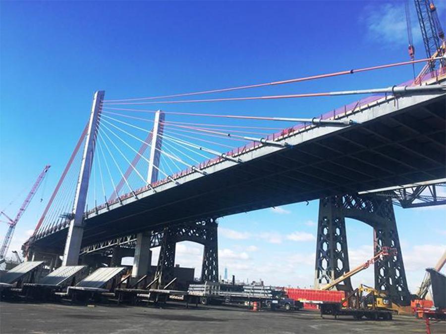 K bridge const feb 2017