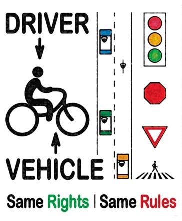 Bike Rules 001