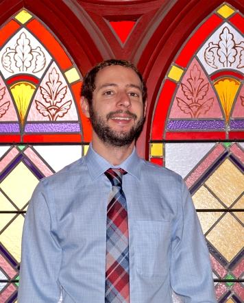 Pastor Jason 001WEB