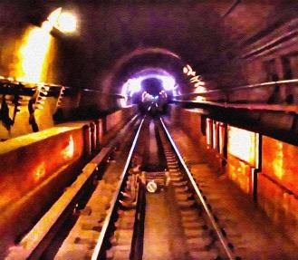 Canarsie Tube 001 web