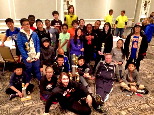 Chess Champs 001
