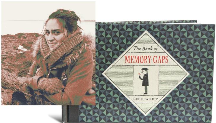 Memory Gaps 01