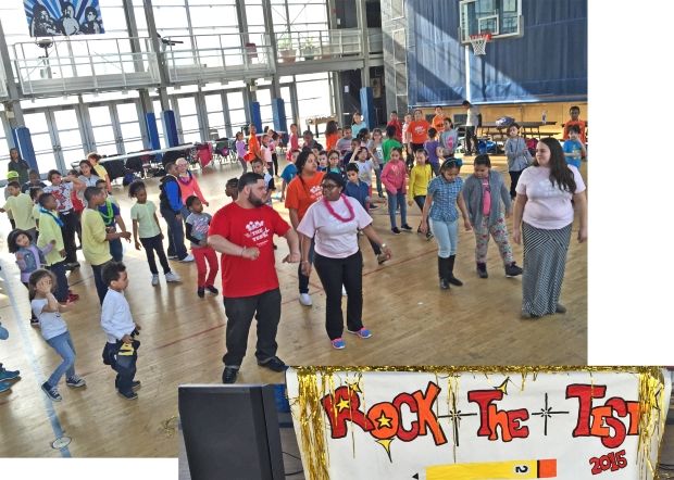 Rock the Test Rally 01