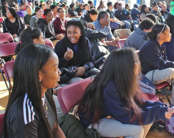 Youth Summit 002