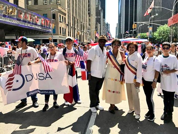 NYC DR Parade 2017 001.jpg