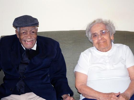 Joseph and Anna ALP 003