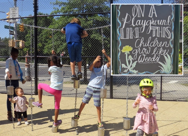 BkArbor Playground RC inset