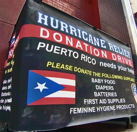 Hurricane Relief 001