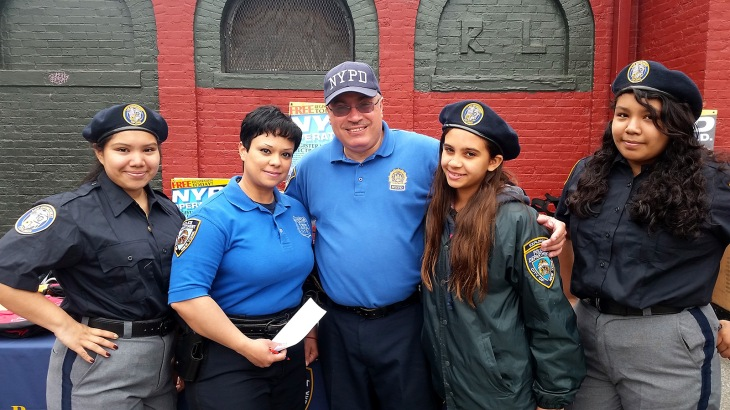NYPD FFD 02 lo res
