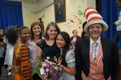 Youth Seussical 005