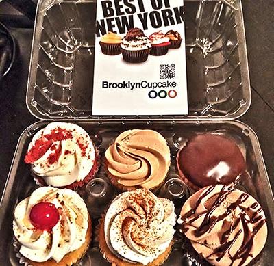 BK Cupcake 01 web