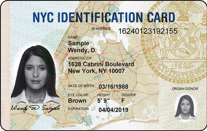 IDNYC card 01 web