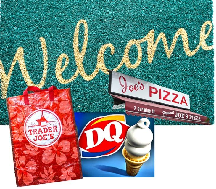 Welcome Mat 01 web