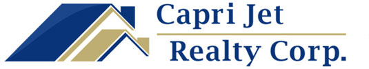caprijet_realty_top_revised