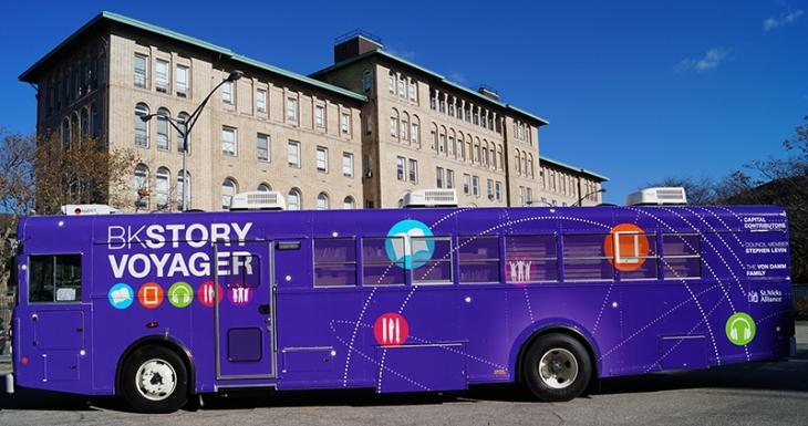 BKSV bus exterior 001 web