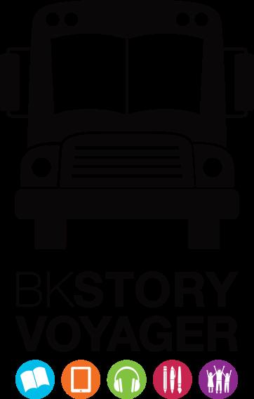 BKSV logo