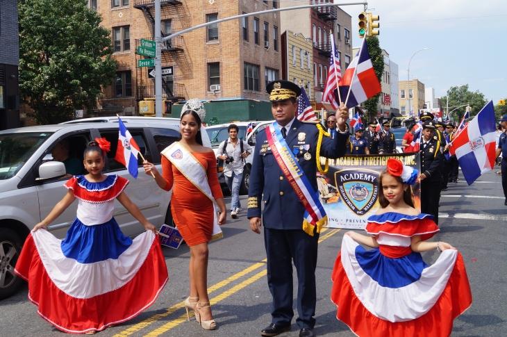 BK DR Parade 2018 royal 002
