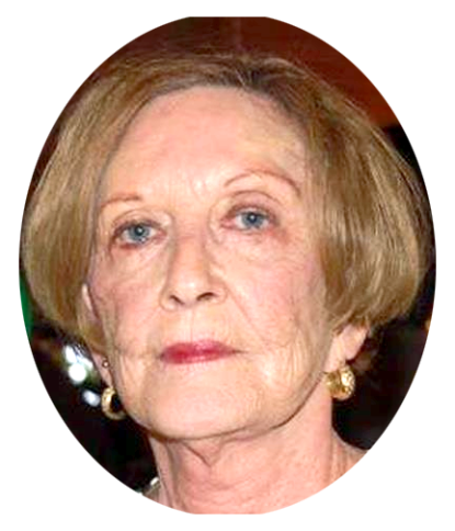 Joan D'Arienzo 001