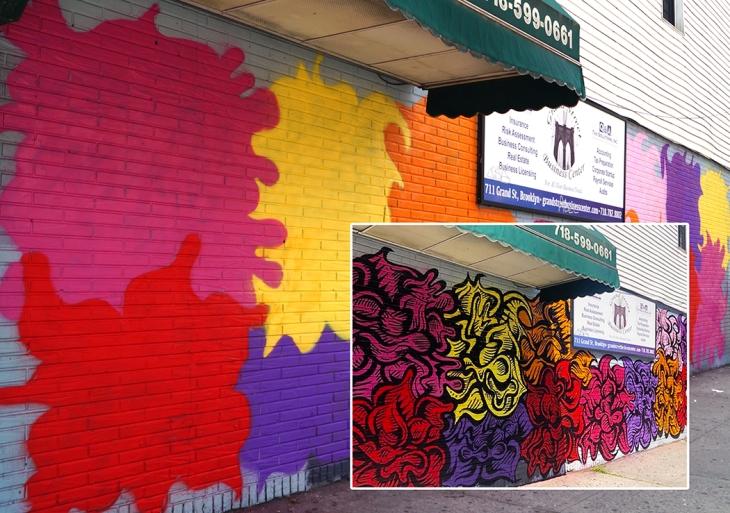 Grand St. Mural 793G 001 insert_web
