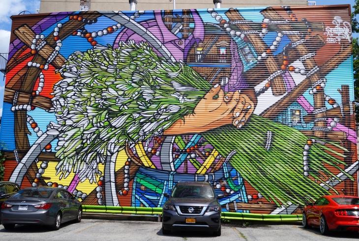 Grand St. Mural KF 001_web