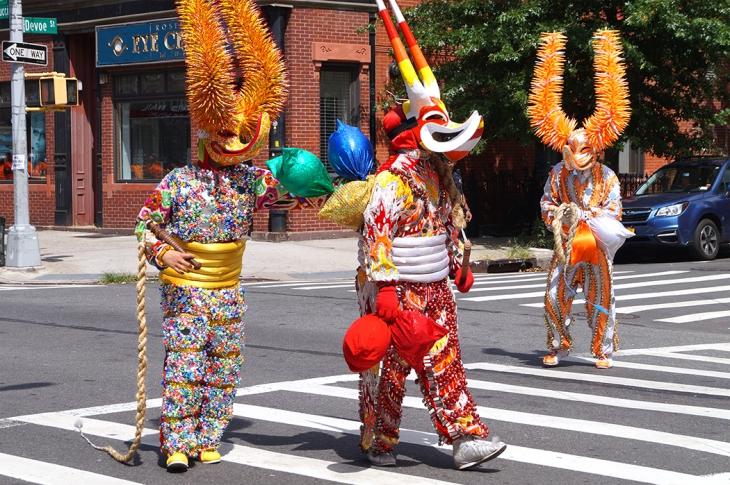 DR Parade 010_web