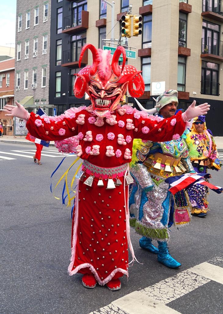 DR Parade 012_web