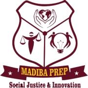 Madiba Prep logo