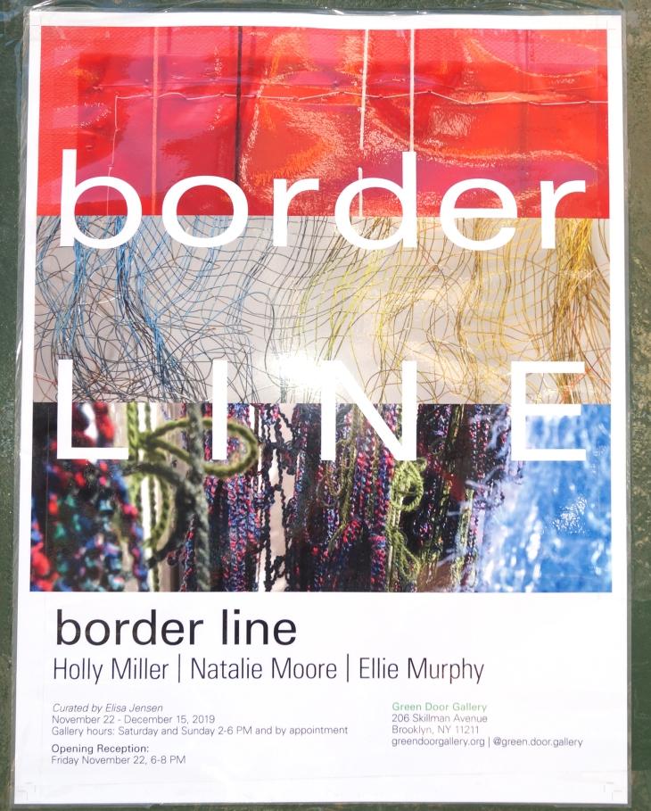 DVM Border Lines 001