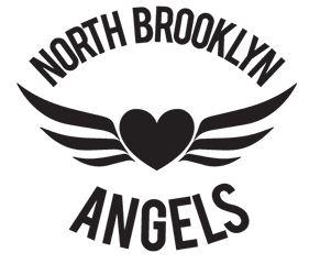 NBK ang logo