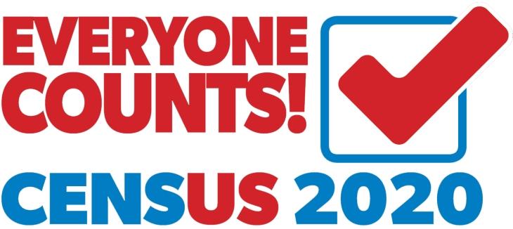 census 2020 img