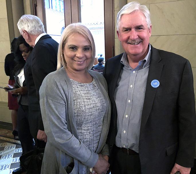 Albany lobby UNH 2020 Davila 001_web