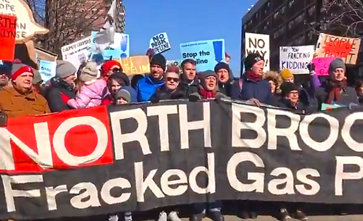 Pipeline protest 001_web